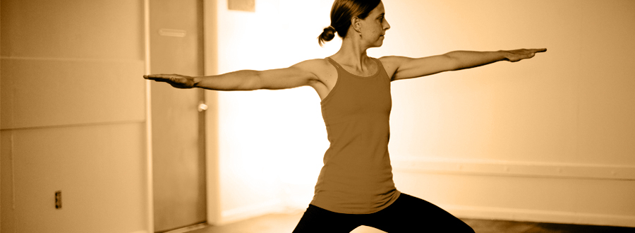 Wasatch Ayurveda and Yoga - yoga instruction